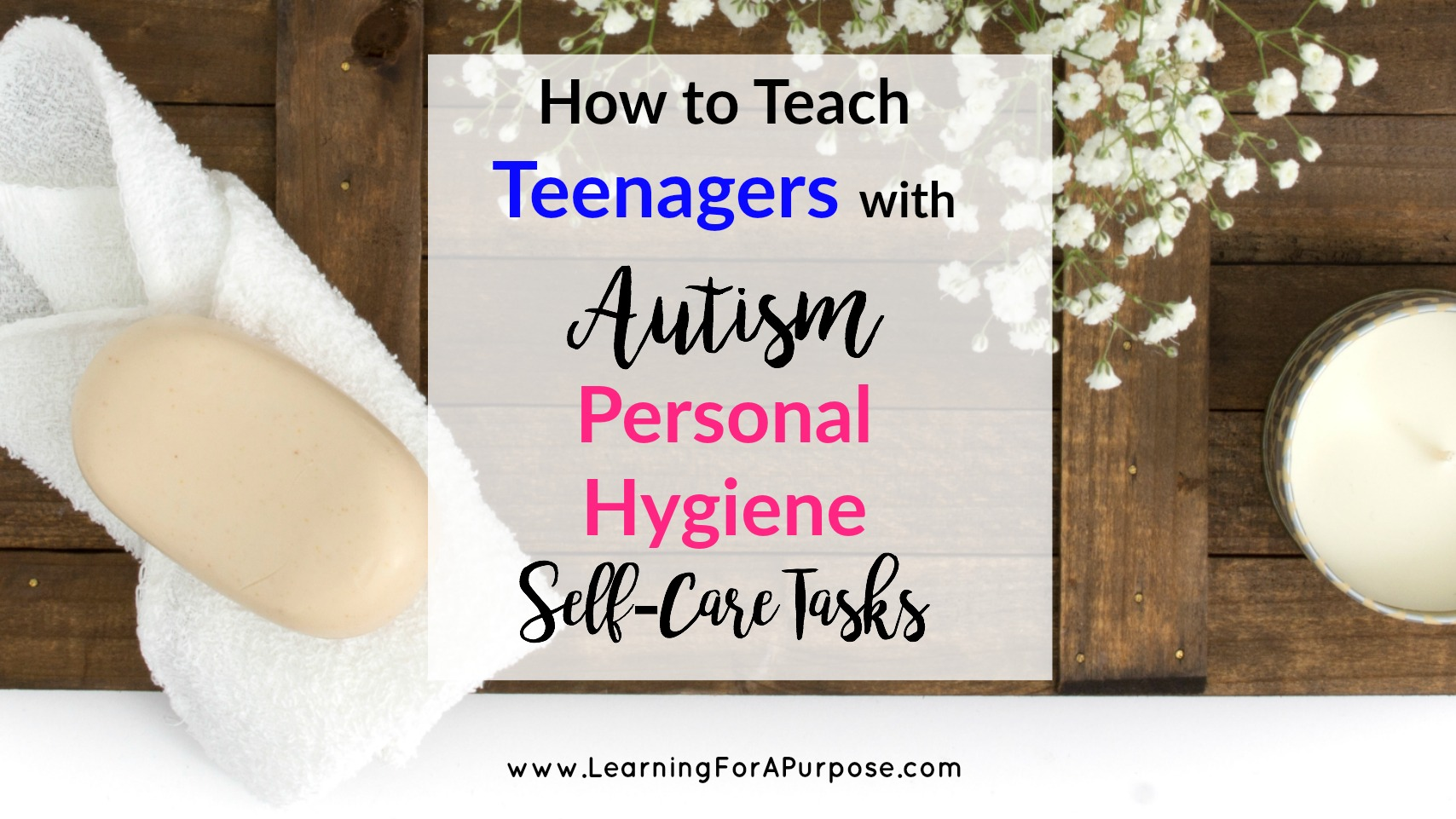 Best Hygiene images on Pinterest Activities, Hygiene lessons.
