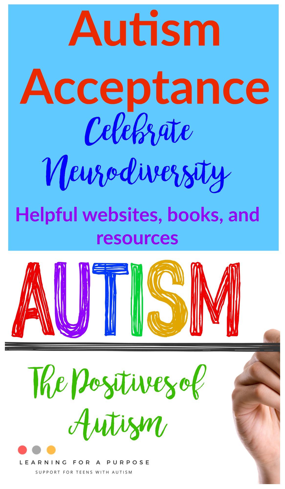 Autism acceptance #autism #autismacceptance
